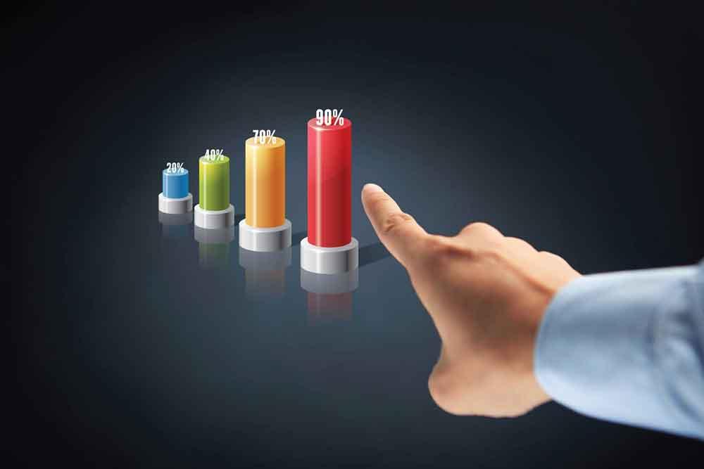 seowebb bietet erfolgreiches Internetmarketing für mehr Umsatz