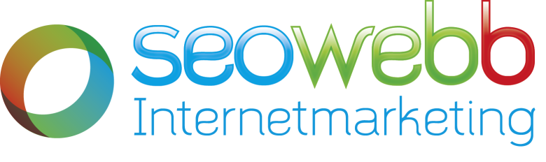 seowebb - der SEO Experte für Ihre Website