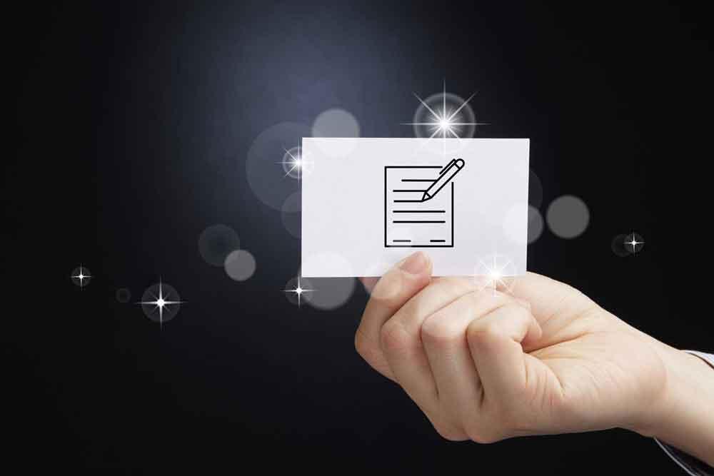 Aktuelle News, Tipps und Empfehlungen von seowebb