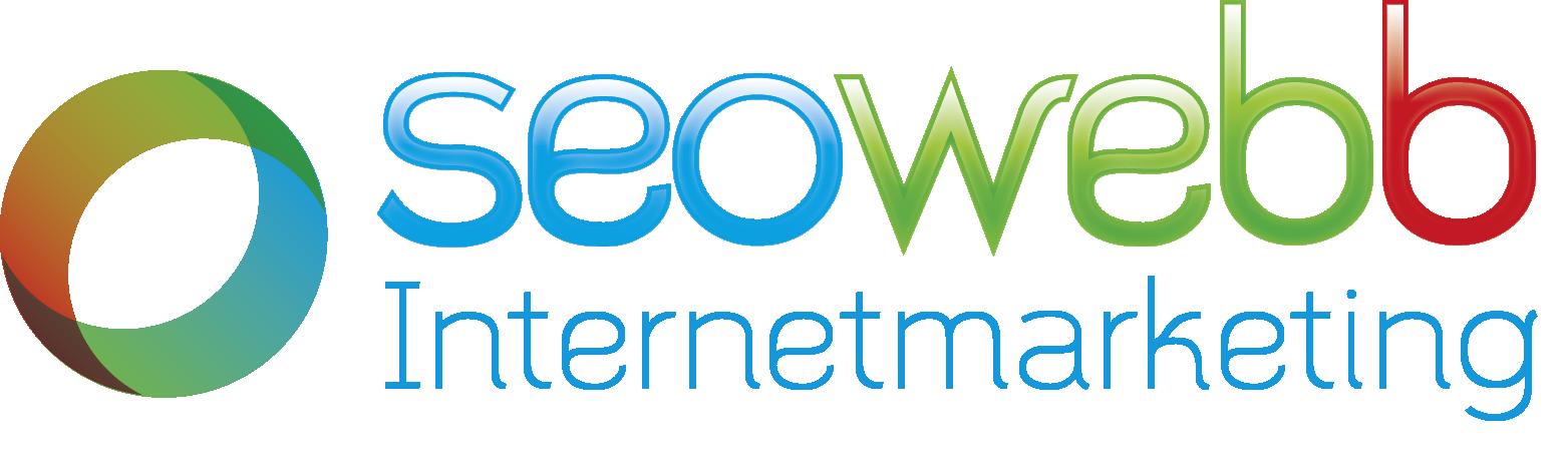 seowebb - Internetmarketing erfolgreich seit mehr als 5 Jahren in Franken.