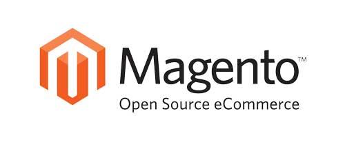 Magento ist ein beliebtes Shopsystem
