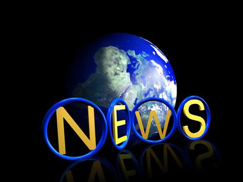 News zum Safe Harbour Abkommen