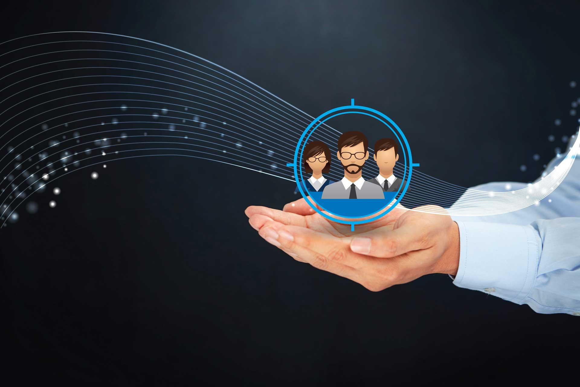 seowebb ist ihre Full Service Agentur für alle Geschäftsbereiche im Internet.