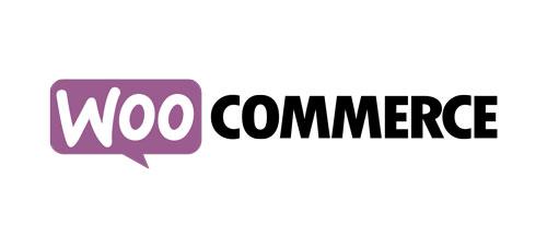 WooCommerce ist das führende Shopsystem im Internet