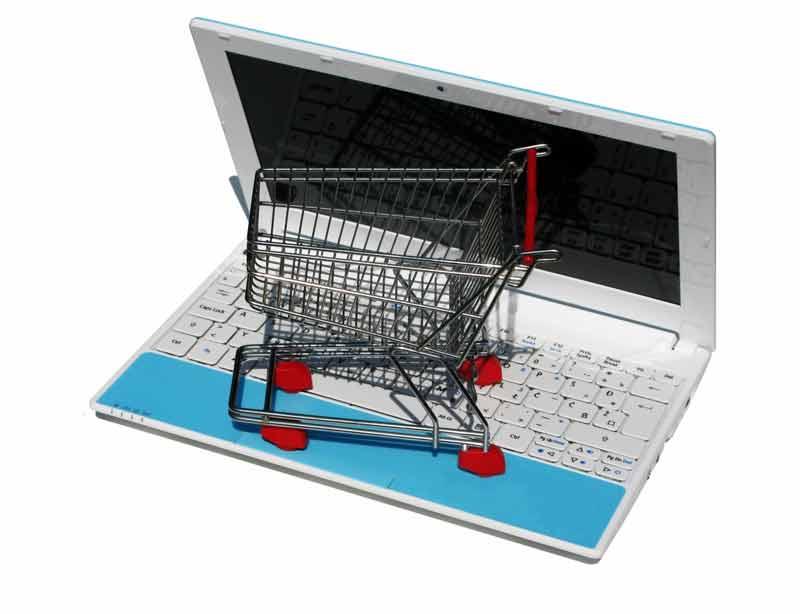 Mit Content Marketing erreicht Ihr Webshop mehr Käufer.