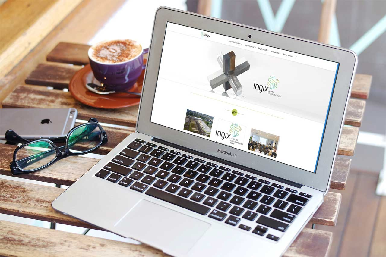 Die Logix Initiative Logistikimmobilien ist ein Zusammenschluss namhafter Unternehmen und Persönlichkeiten der Logistikimmobilienbranche.