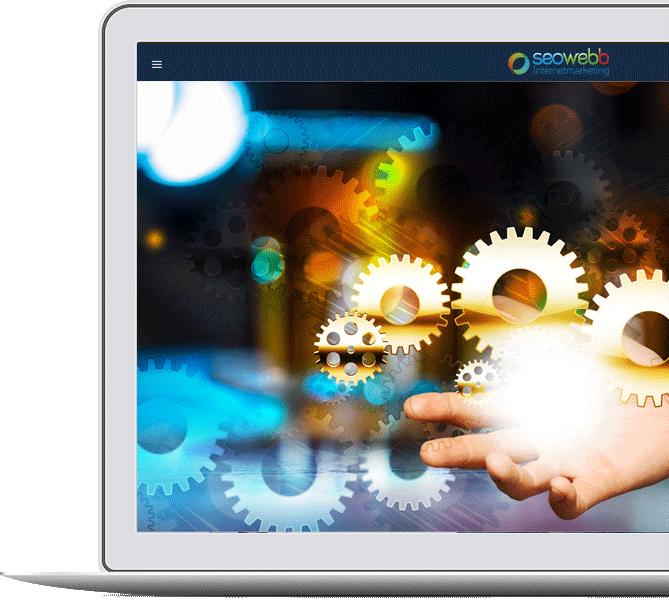 SEO und Onlineshopprogrammierung