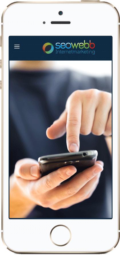 seowebb - wir optimieren Ihre Website nach aktuellen SEO Richtlinien