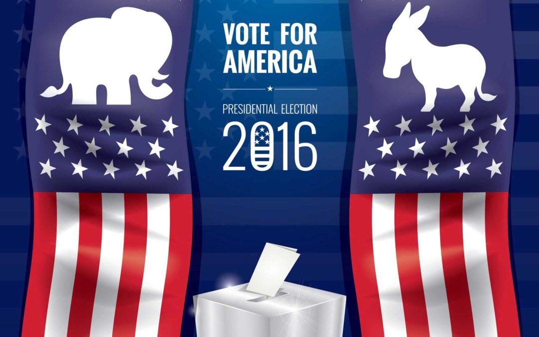US-Wahlen – Waren die Russen schuld?