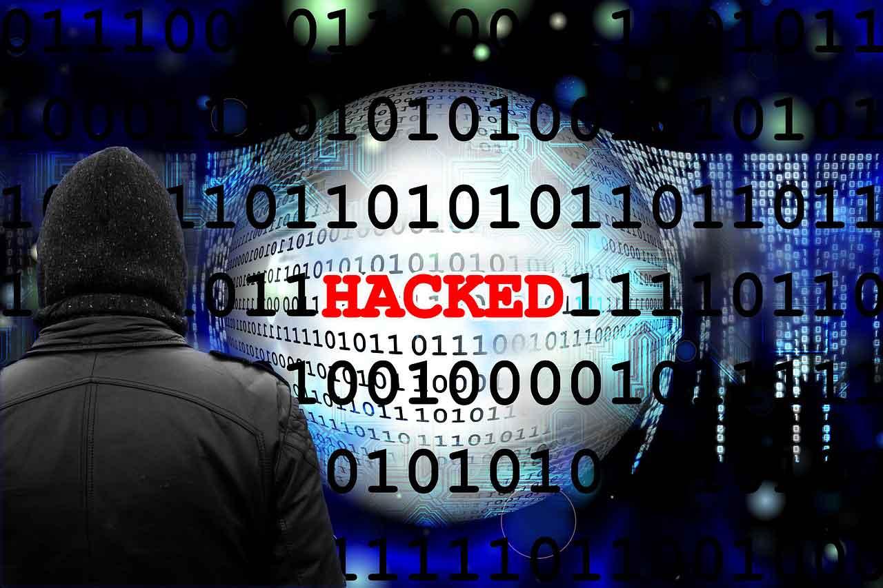Immer öfter werden Datenbanken gehackt und die Daten im Netz angeboten. Überprüfen Sie, ob Sie von einem Hack betroffen sind.